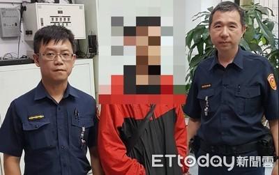 「香港老婆」罹癌 他急貸10萬卻被攔