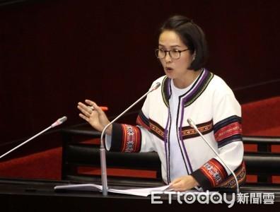 原民保留地禁伐補償條例 5千原民受惠