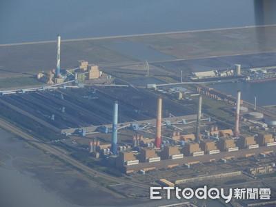 盧秀燕嗆「中火燃煤再增10%」 環保署回擊