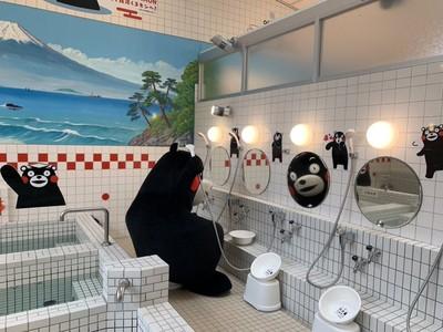實測最強性慾劑 日男看熊本熊也勃起