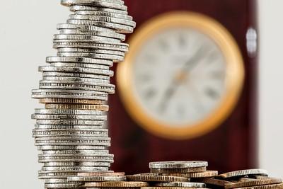 不畏市場波動!靠ETF分散風險 三大投資策略幫投資人穩守獲利