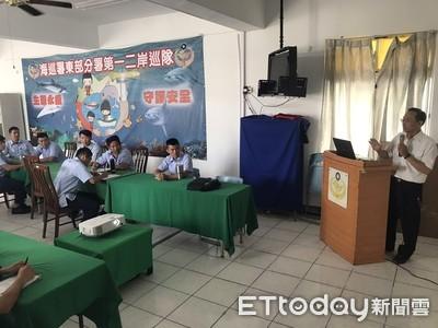 亞洲13國淪陷 非洲豬瘟除阻絕無藥可治