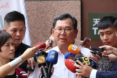 陳明文300萬…神祕男領回遭高鐵打搶