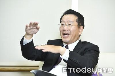 顧立雄專訪/年輕人聰明理財3部曲