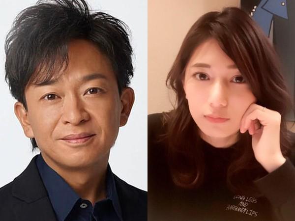 ▲▼TOKIO城島茂爆將於28日宣布結婚。(圖/翻攝自日網)