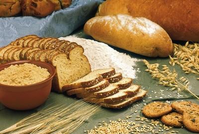 飯照吃也能瘦!4大澱粉友善減重法