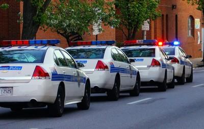 費城槍擊 2歲女童爆頭亡