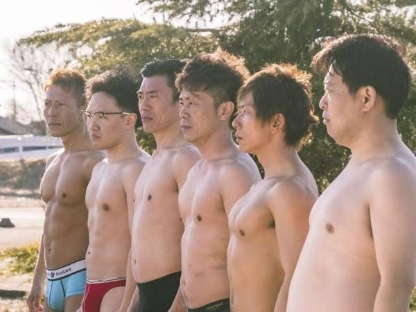 【獨家】床戰9000女 AV男優自爆早洩比持久好