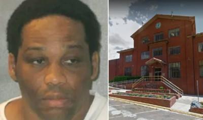 他「殺妻、2繼子再性侵女兒」執行死刑竟開口直播
