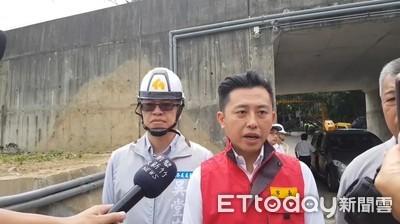 新竹市開第一槍 率先宣布30晚停止上班課