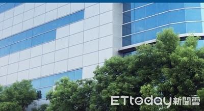 「公司大門在竹市、大樓在竹縣」颱風假怎麼放?瑞昱暖心回應