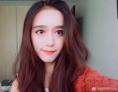 26歲女神級正妹直播爆紅