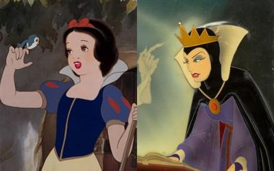 《白雪公主》真人版選角!網推她