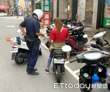 「電動自行車」違規沒在怕?10月等著被開單