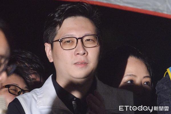 王浩宇被罷免隔天 人民日報發文「消除台獨禍根」 引遐想
