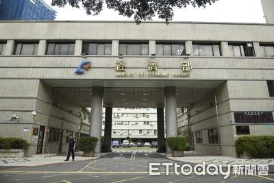 投資臺灣三大方案通過廠商破300家 總投資金額達8400億