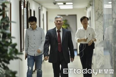 投資台灣三大案520前破兆元 經部:人力需求達1.2萬人