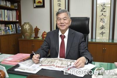 小英勝選財經篇/投資台灣政策繼續衝!已逾8千億投資、7.1萬職缺