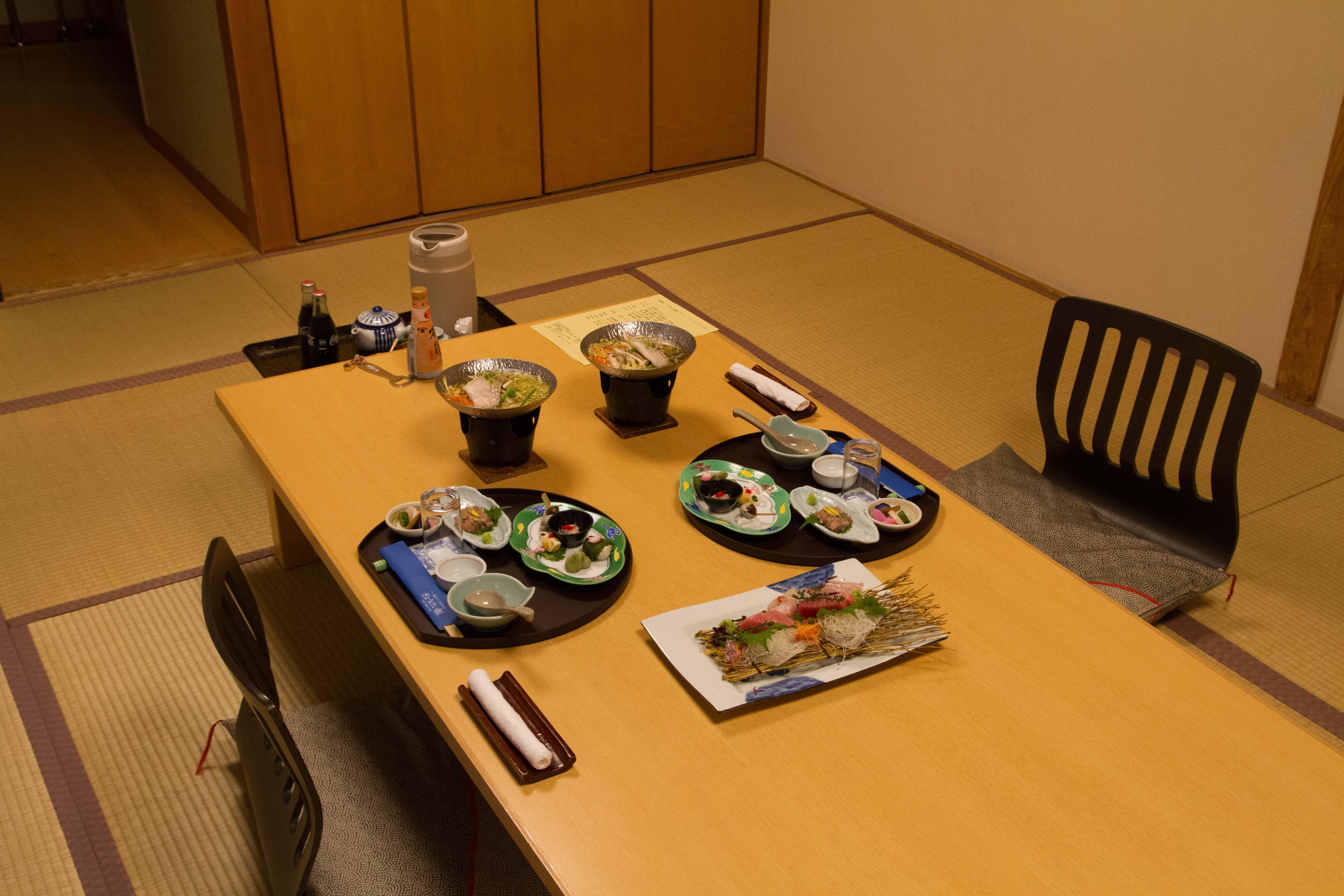 ▲▼日本泡湯。(圖/魚漿先生提供,請勿隨意翻拍,以免侵權。)