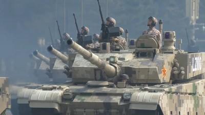 傅崐成:美國絕不可能保衛台灣