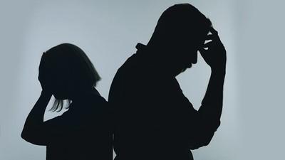 隱忍半輩子還是決定分開!「孩子成年了」常成為老夫妻離婚關鍵