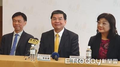 退休基金平台更多元 王儷玲:篩選優質團隊更為重要