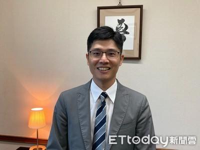 台南聯合法拍會最強叫賣哥錢鴻明