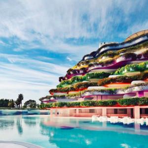 夫妻灑37.5萬訂Airbnb 抵達當地錢瞬間飛了
