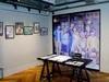 「2019台灣漫畫藝術節」免費入場!《用九柑仔店》8組超神跨界、串聯12家旅館
