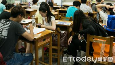 高中沒手機是異類?上課要「查資料」報告 師:為何不到電腦教室