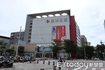 百貨公司集客強 傳高雄第2家鼎泰豐將落腳最高樓