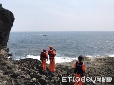 墾丁3潛水客潛水失蹤 仍未發現