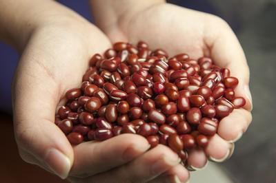 保障紅豆農!農委會入WTO「18年首漲關稅」
