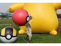 《Pokémon GO》Safari Zone新北活動開幕倒數 玩家連夜北上瘋抓寶