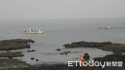 澎湖一天發生2起溺斃 一死者竟是苗栗人