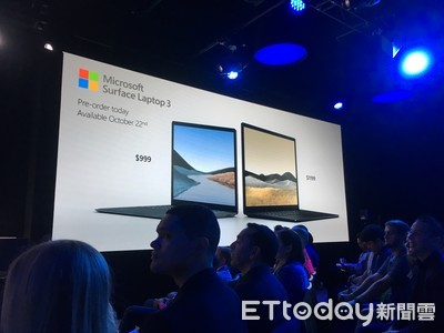微軟 CEO 納德拉:市值是不能拿來衡量成功的海市蜃樓