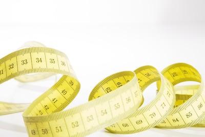 「減肥不瘦胸」可能嗎?中醫曝關鍵
