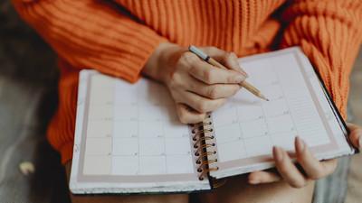 規劃未來先「分析自己」!女創業家提點:找回熱情所在,夢想不能忘