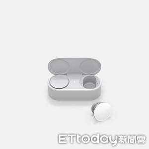 不只聽音樂 Earbuds可幫你聽打和翻譯