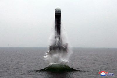 安理會討論試射飛彈 北韓:捍衛主權