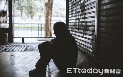 母強逼12歲女兒「幫男友生小孩」還在旁監看