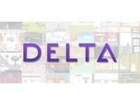 免越獄!「DELTA」iOS 專用模擬器正式推出 手機暢玩懷舊遊戲