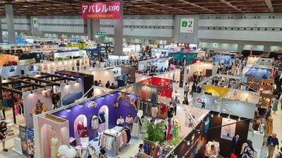 台灣電商挑戰日本市場 打造在地化商品
