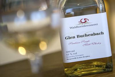 美國贏了貿易訴訟 重創威士忌產業