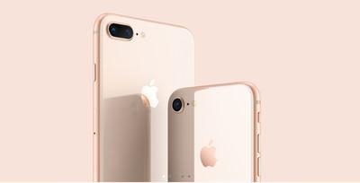 郭明錤:蘋果iPhone SE2明年推出