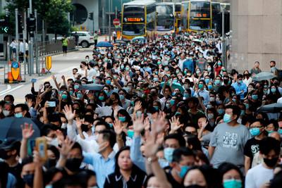 香港人求避風港 葡萄牙房地產賺翻