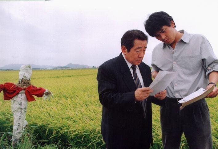 ▲▼華成連環殺人案(《殺人回憶》劇照/翻攝自Naver Movie)