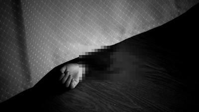 殺人犯家屬多難熬?同事坦承「9年前絞殺博士生是我親戚」:日夜難眠