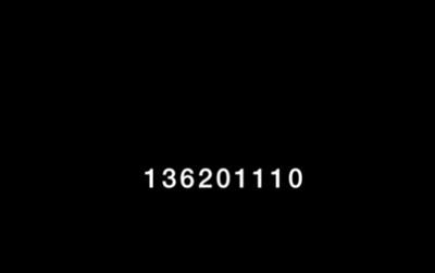 桃猿終場魔術 一串數字弄哭球迷
