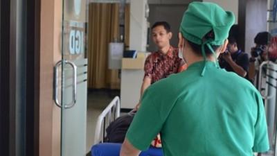 死前無任何徵狀!急診室如戰場 護理師下班後一覺不醒